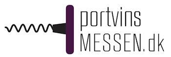 Portvinsmessen.dk